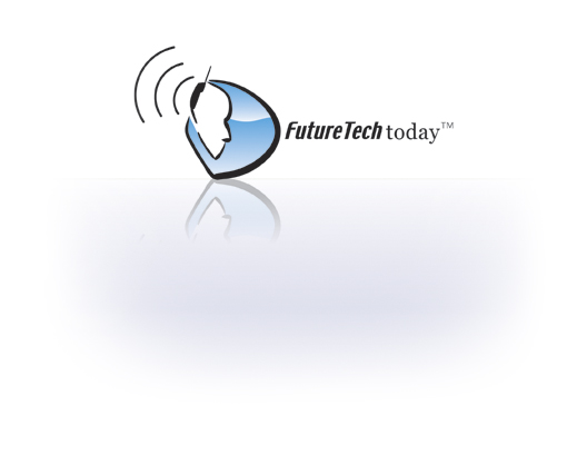 www.futuretechtoday.com